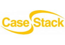 CaseStack Adds Vendor Managed Inventory Service to...