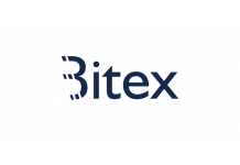 Bitex Launches Ethereum Based Utility Token Through...