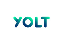 Yolt wins best personal finance app at the Wealth...
