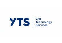 Yolt Technology Services (YTS) Launches Open Banking-...