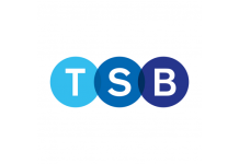 TSB unveils support for SME suppliers and customers...