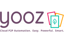 Sage Intacct selects Yooz as its preferred AP Automation partner in the UK