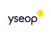 Yseop Launches New Codeless AI Platform for Business...