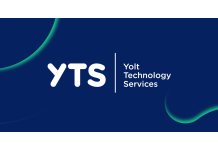 YTS Utilises AWS to Help Future-Proof Data Security in...