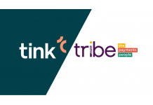Tink and Tribe Partner For Open Banking as Tink...
