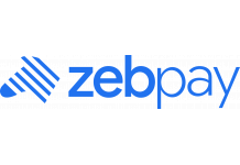 ZebPay to Launch India's First non-Fungible Crypto...