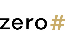 Gold-i and Zero Hash Partner to Provide Centrally...