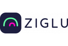 Ziglu Raises £1 Million in Under 3 Hours