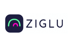 Ziglu Appoints Monzo's James Sullivan as Chief Legal Officer