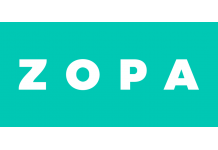 Zopa Launches Fixed Term Savings Account