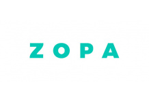 Zopa Launches Energy Switching and Comparison Service