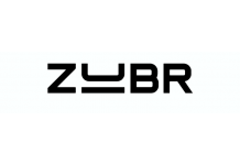 ZUBR Integrates Copper's ClearLoop Solution