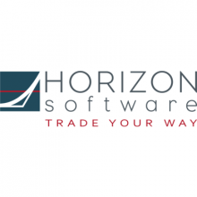 Horizon Software: Trading technology with algorithmic capabilities and fully customizable solution