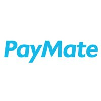 The PayMate's Payment Platform