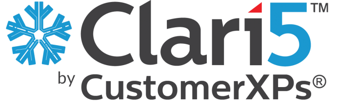 Clari5 enables banks to fight fraud in real time