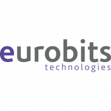 Eurobits:Transforming the Way People & Businesses Interact with Financial Services
