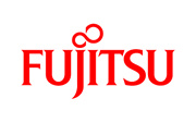 Fujitsu Blockchain Testbed: Reliable, Convenient and Safe