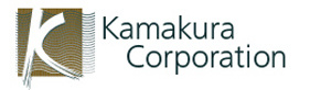 Kamakura Risk Manager: Integrated Solutions in a Single Offer