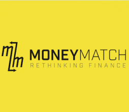 MoneyMatch: Disrupting Traditional Financial Services with Innovative Technologies