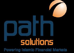 iMAL: Powering Islamic Banking Infrastructure