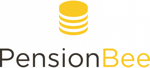 PensionBee: Pensions Made Simple