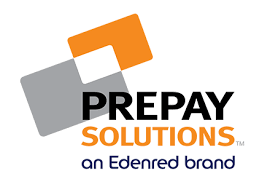 PrePay Solutions: Trusted One-Stop-Shop for Prepaid Programmes