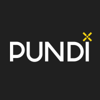 Pundi X: Any Store Can Buy Sell and Accept Cryptocurrency