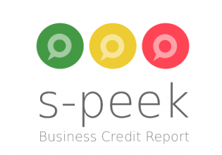 s-peek Helps to Assess the Reliability of your Сlients