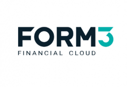 Form3, PPS and Countingup Collaborate to Transform UK SME...
