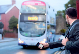 Payment Orchestration Increases FirstGroup's Resilience in...