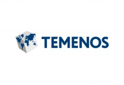 Temenos Honors North American Clients in 'Best in Banking Awards...