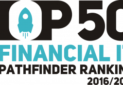 Financial IT launches its 2016/2017 Pathfinder Ranking