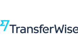 TransferWise valuation jumps to $5bn in $319m secondary share...