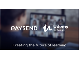 Paysend Launching a New People & Culture Plan to Support Strong Global...