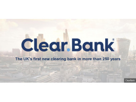 Clearbank Boosts Transaction Screening Capabilities With RegTech Napier's...