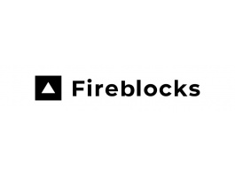 Fireblocks Secures Over $150B in Digital Assets