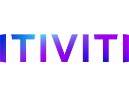 Itiviti to Move Entire Trading Platform to the Cloud via AWS