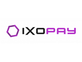 ONE Insurance Chooses IXOPAY