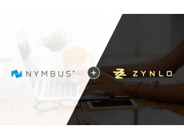 PeoplesBank and Nymbus to Launch Digital-Only ZYNLO Bank