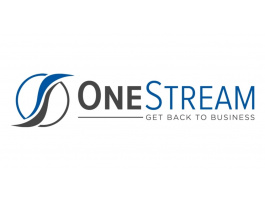 INW to Implement OneStream XF