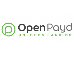 OpenPayd Launches InstantFX Offering Real-Time FX