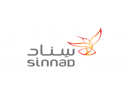 SINNAD and Compass Plus to Offer Secure and Tokenised Mobile Payments in...