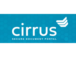 Cirrus Supports Pursuit In Bringing Financial Assistance To Small...