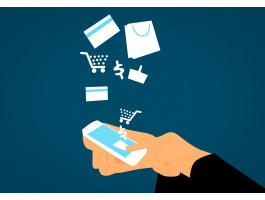 Digital Wallet Spend to Exceed $10 Trillion Globally in 2025; Driven by...