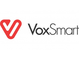 VoxSmart Forms New 'Markets' Division to Be Headed Up by Former TPICAP and...