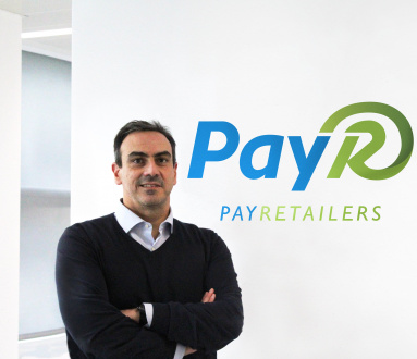 PayRetailers helps companies to offer...