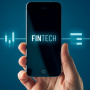 The Future Of Fintech In The Financial Industry - Is It Small Or Is...