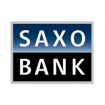 Saxo Bank Launches Multi-Legged Option Strategies to SaxoTraderGO