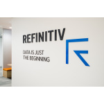 Refinitiv Acquires Scivantage Creating Next-Generation Digital Wealth Management Solutions