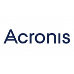 Acronis Joins #OpenWeStand Movement to Support Small Businesses